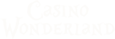 casinowonderland.net