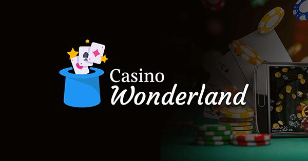 Best Deposit Casino Bonus